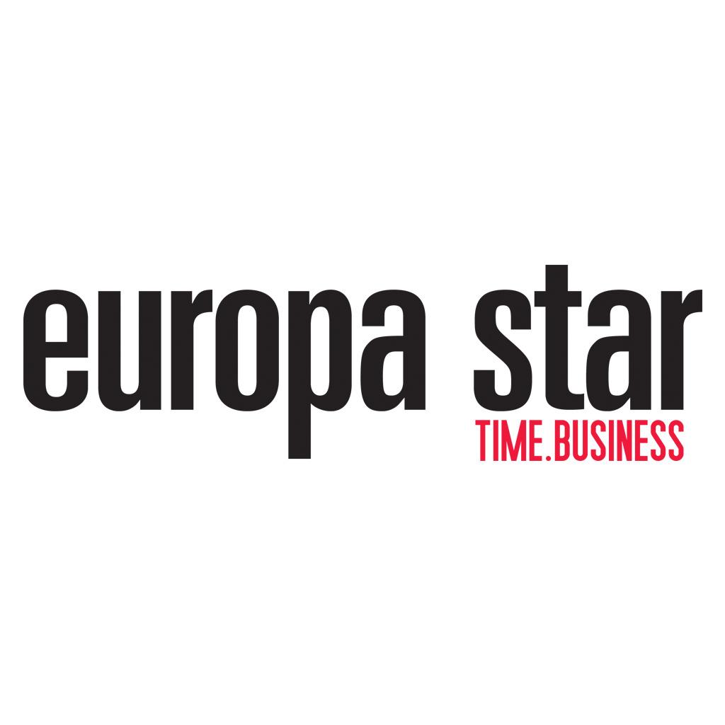 Europa Star