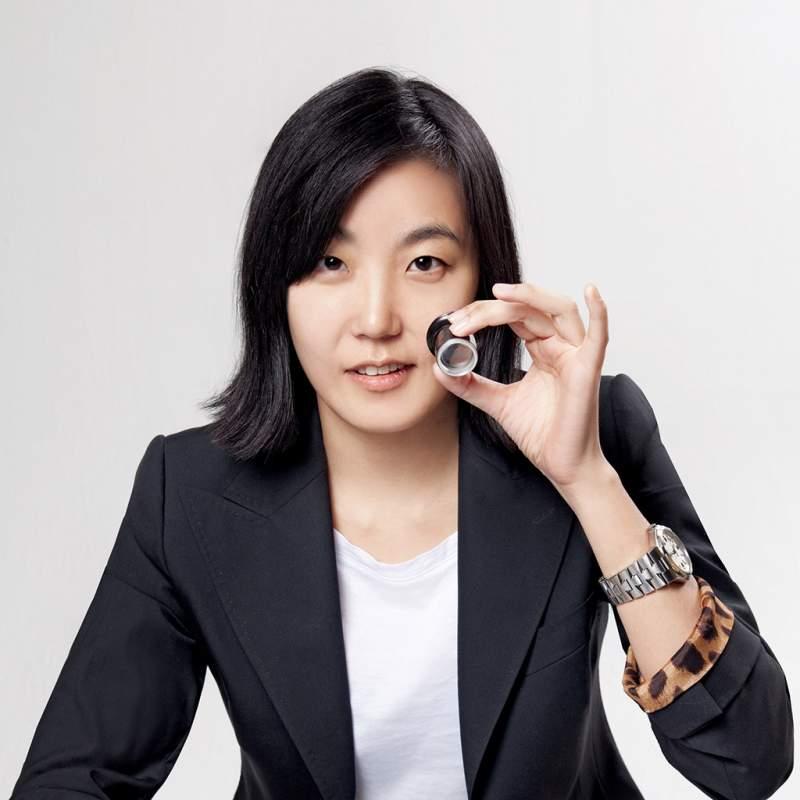 Heekyung Jung