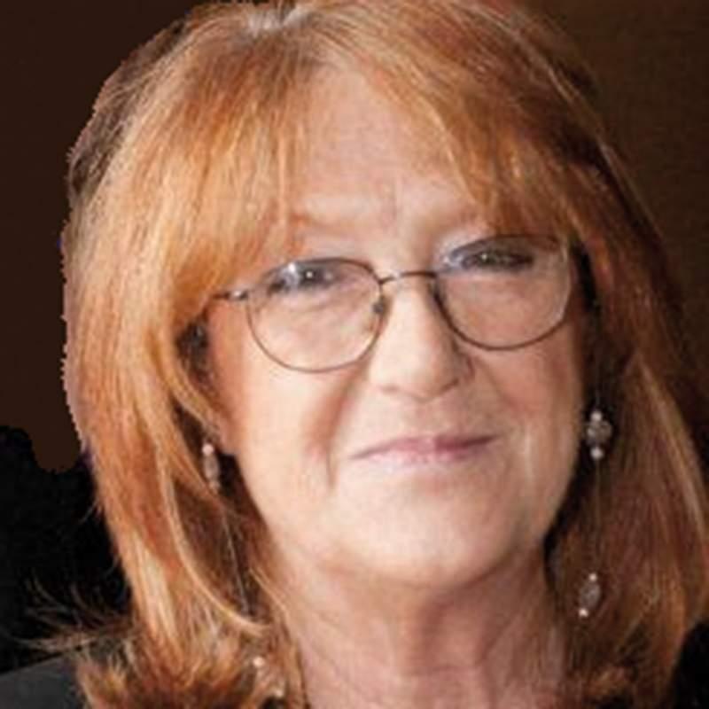 Paola Pujia