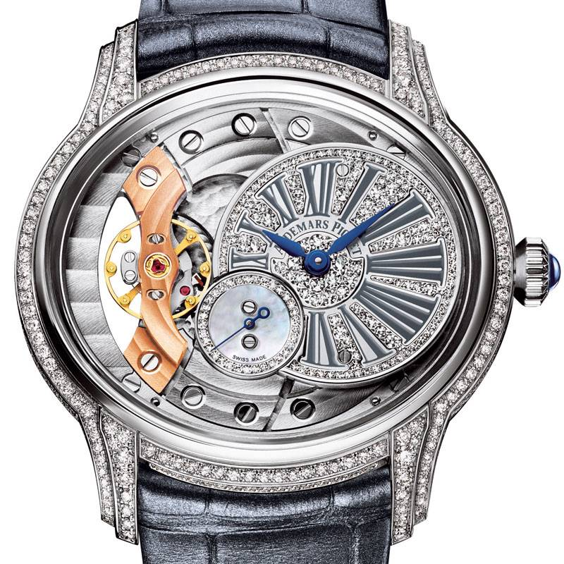 Latest News Zz Hd: Millenary