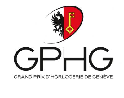 Un roadshow et un jury « helvétisés » pour l'édition 2020