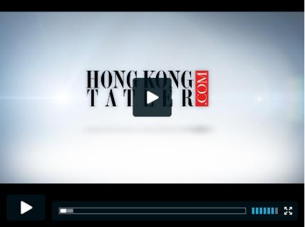 hong kong tatler.com - expo macau 2013