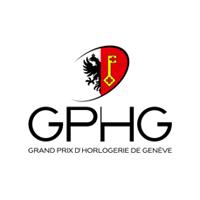 www.gphg.org