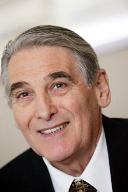 Carlo Lamprecht