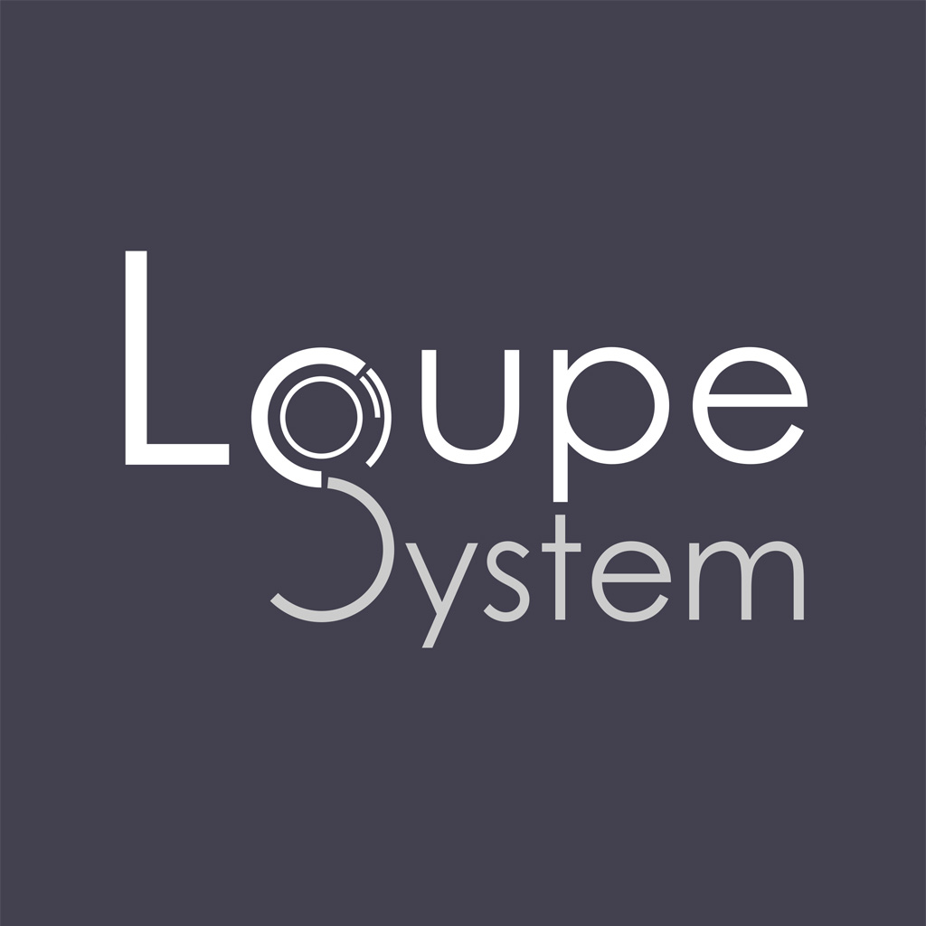 Loupe System