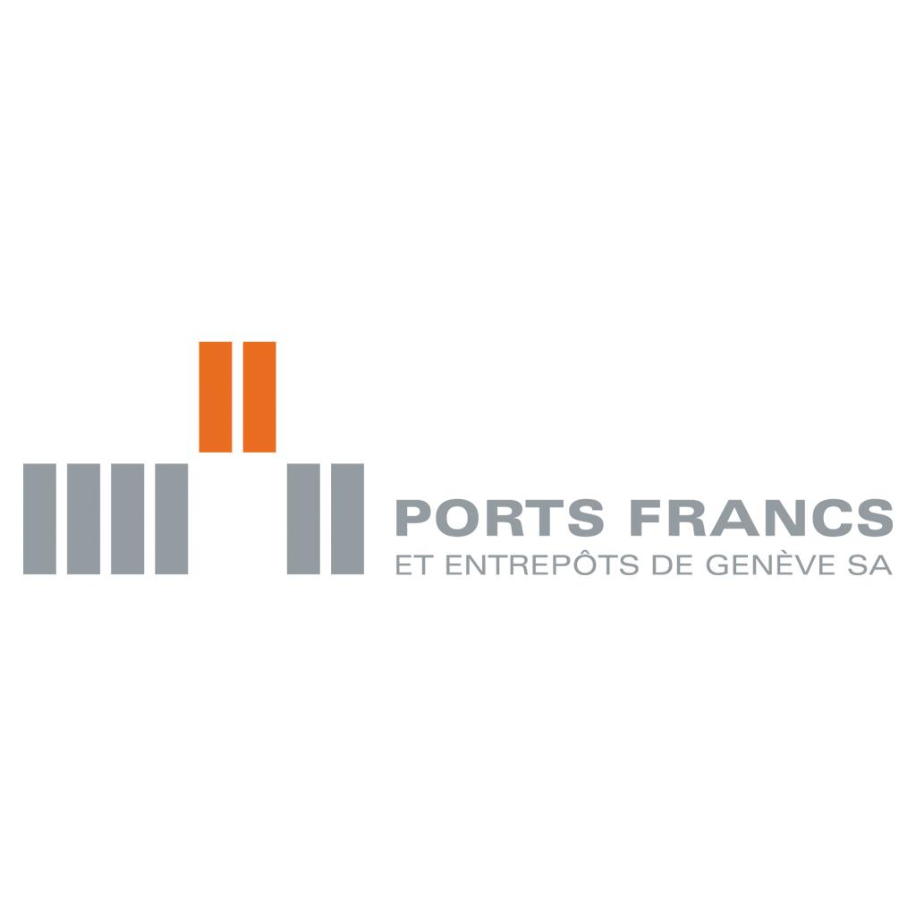 Ports Francs