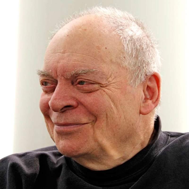 Antoine Simonin