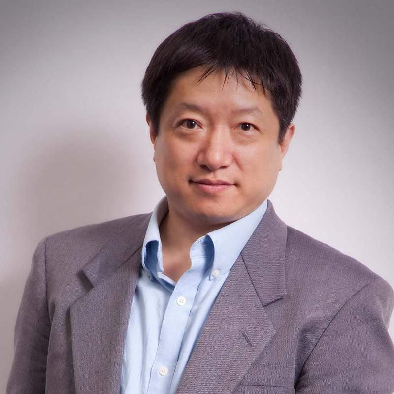 Zhixiang Ding