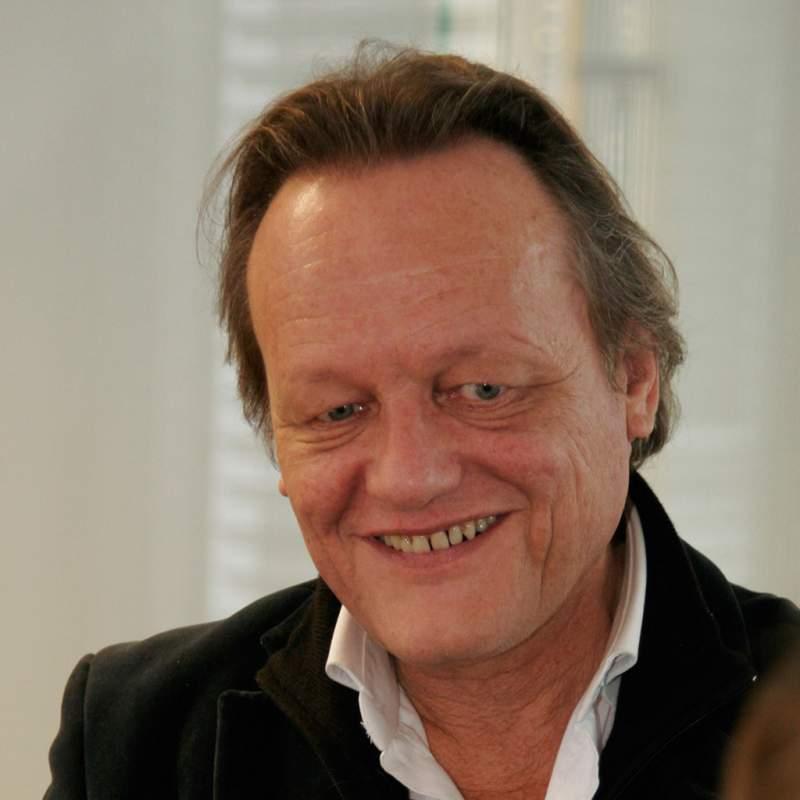Pierre Maillard