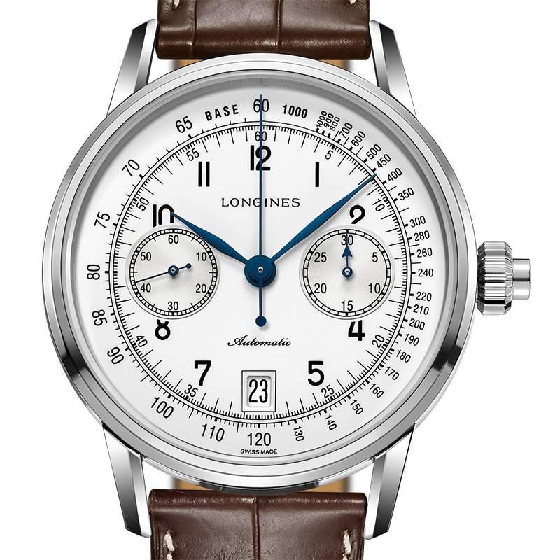 Longines Spirit chronometer Gphg2015_longines_column_wheel_01