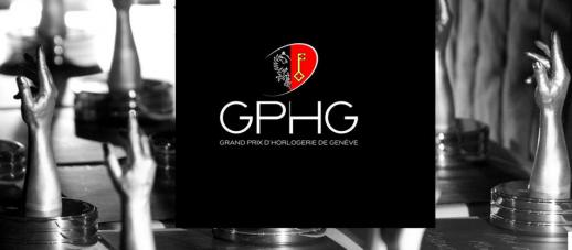 Le Point - GPHG 2019 : découvrez les lauréats de l'année