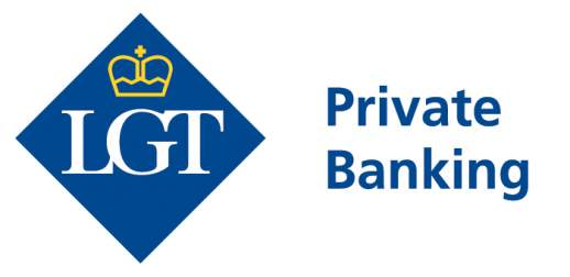 LGT Private Banking Commits to the GRAND PRIX D'HORLOGERIE DE GENEVE (GPHG)