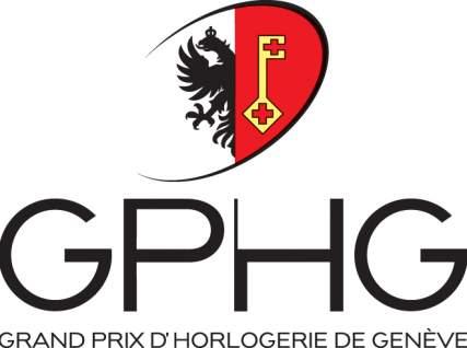 Grand Prix d'Horlogerie de Genève - Ouverture des inscriptions 2021
