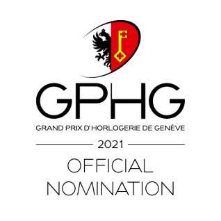 L'Académie du GPHG s'est prononcée ! - Découvrez la présélection officielle 2021