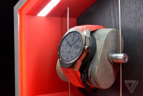 AGEFI - Le Grand Prix d'Horlogerie de Genève à la Cité du Temps
