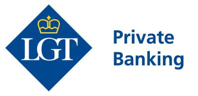 LGT Private Banking