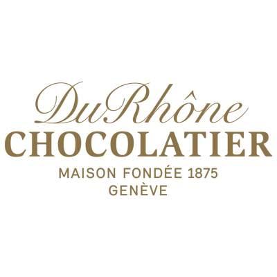 Du Rhône Chocolatier